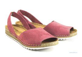 туфли женские INBLU VO-3A