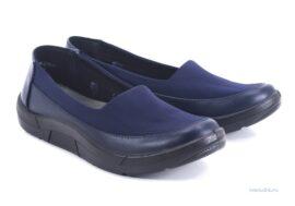 женские туфли АЛМИ 777106