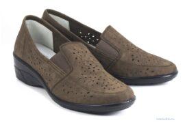 женские туфли АЛМИ 778120.