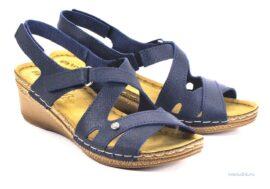 туфли женские INBLU NA-4A