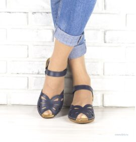 женские туфли INBLU NA-3A