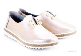 туфли женские EGO 17128
