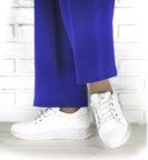 женские кроссовки VIDEYA 12242