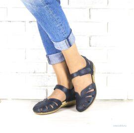 женские туфли INBLU VC-3A