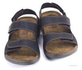 мужские сандалии INBLU DT-4A