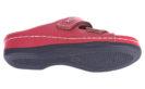 туфли женские INBLU 06-1A