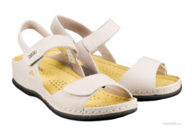 сандалии женские INBLU 06-2A