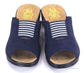 женские туфли АЛМИ 67110