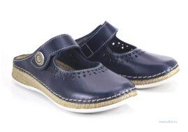 туфли женские INBLU MK-1U