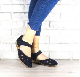 женские туфли INBLU MC5FPN