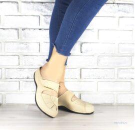 женские туфли INBLU 36-1T