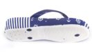 женские шлепки АЛМИ K1820