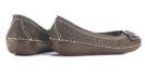 женские туфли INBLU MC-8F
