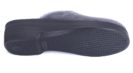 Тапочки женские INBLU LU-2V