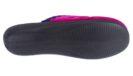 женские тапочки INBLU NC-7B