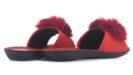 Тапочки женские INBLU NP-6V