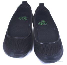 женские туфли АЛМИ 778116